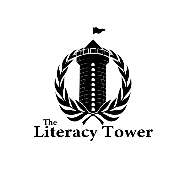 The Literacy Tower