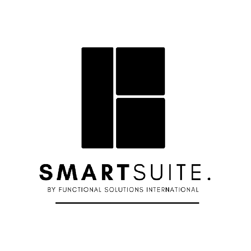 Smartsuite Functional Solutions