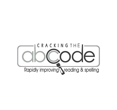 Cracking the abCode