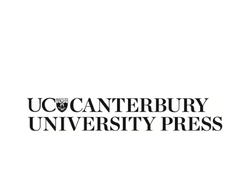 Canterbury University Press