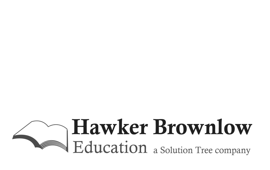 Hawker Brownlow